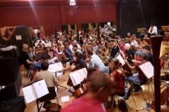 Prove Orchestra Italiana del Cinema (1)