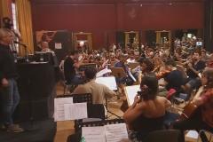 Prove Orchestra Italiana del Cinema (10)