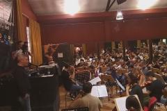 Prove Orchestra Italiana del Cinema (11)