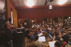 Prove Orchestra Italiana del Cinema (12)