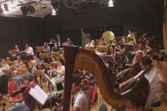Prove Orchestra Italiana del Cinema (13)
