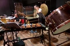 Prove Orchestra Italiana del Cinema (2)