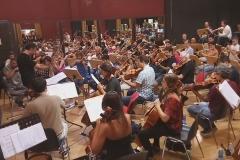 Prove Orchestra Italiana del Cinema (3)