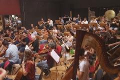 Prove Orchestra Italiana del Cinema (4)