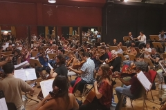 Prove Orchestra Italiana del Cinema (6)