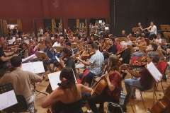 Prove Orchestra Italiana del Cinema (7)