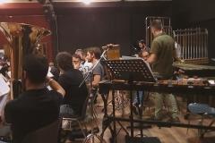 Prove Orchestra Italiana del Cinema (8)