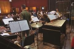 Prove Orchestra Italiana del Cinema (9)