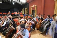 Prove Orchestra Roma Sinfonietta (10)