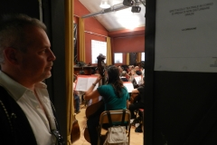 Prove Orchestra Roma Sinfonietta (4)