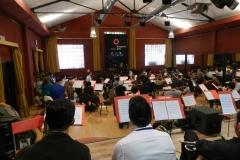 Prove Orchestra Roma Sinfonietta (6)