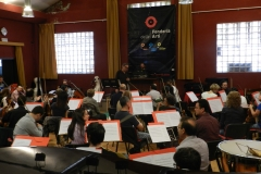 Prove Orchestra Roma Sinfonietta (7)