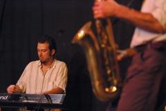 Saggio musica 2007 (1)
