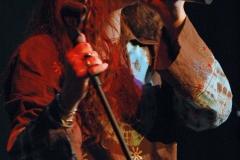 Saggio musica 2007 (10)