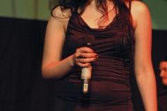 Saggio musica 2007 (2)