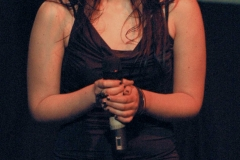 Saggio musica 2007 (3)