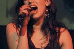 Saggio musica 2007 (4)