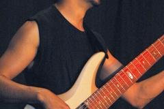 Saggio musica 2007 (8)