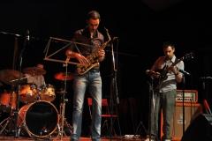 Saggio musica 2010 Foto By F. Zecchetto (10)