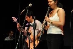Saggio musica 2010 Foto By F. Zecchetto (13)