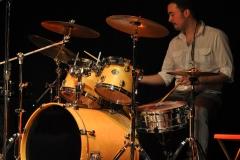 Saggio musica 2010 Foto By F. Zecchetto (14)