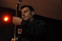 Saggio musica 2010 Foto By F. Zecchetto (15)