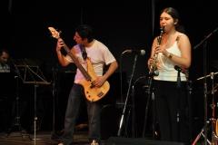 Saggio musica 2010 Foto By F. Zecchetto (16)