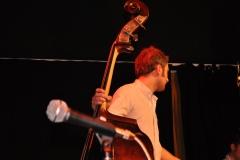 Saggio musica 2010 Foto By F. Zecchetto (6)