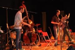 Saggio musica 2010 Foto By F. Zecchetto (7)
