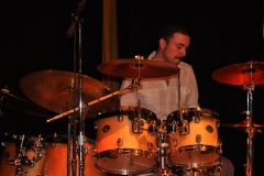 Saggio musica 2010 Foto By F. Zecchetto (8)