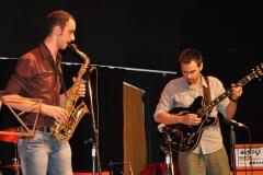 Saggio musica 2010 Foto By F. Zecchetto (9)
