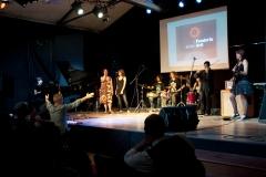 Saggio musica 2011 Foto by S. D'Alessandro (1)