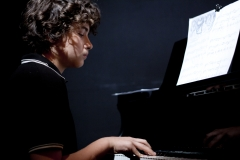 Saggio musica 2011 Foto by S. D'Alessandro (15)