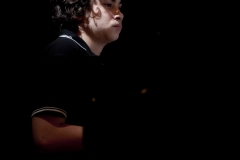 Saggio musica 2011 Foto by S. D'Alessandro (18)