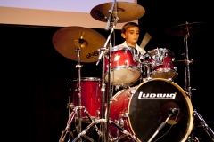 Saggio musica 2011 Foto by S. D'Alessandro (19)