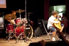 Saggio musica 2011 Foto by S. D'Alessandro (21)