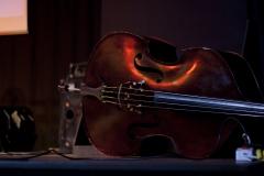 Saggio musica 2011 Foto by S. D'Alessandro (9)