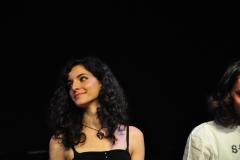 Saggio Musica 2012 foto by D. Mattina (1)