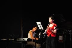 Saggio Musica 2012 foto by D. Mattina (10)