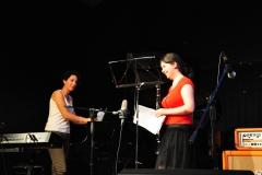 Saggio Musica 2012 foto by D. Mattina (11)