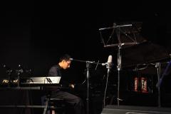 Saggio Musica 2012 foto by D. Mattina (12)