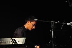 Saggio Musica 2012 foto by D. Mattina (13)