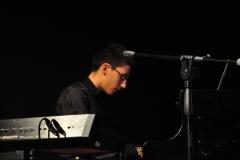 Saggio Musica 2012 foto by D. Mattina (14)