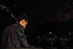Saggio Musica 2012 foto by D. Mattina (15)