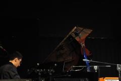 Saggio Musica 2012 foto by D. Mattina (16)