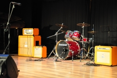 Saggio Musica 2012 foto by D. Mattina (2)