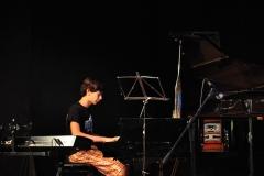 Saggio Musica 2012 foto by D. Mattina (4)