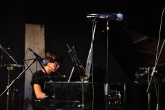 Saggio Musica 2012 foto by D. Mattina (5)