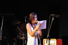Saggio Musica 2012 foto by D. Mattina (6)