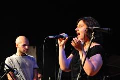 Saggio Musica 2012 foto by D. Mattina (8)